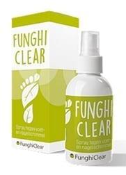 funghiclear